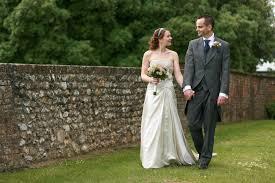 wedding suit hire dublin tangos suit hire quality s wedding suit tuxedo hire in