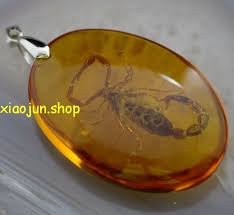 101 best a resin ideas images on resin