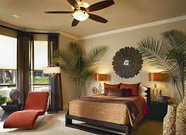 Interior Decorations Ideas Interior Decorations New At Simple Top Design Ideas For Apartments