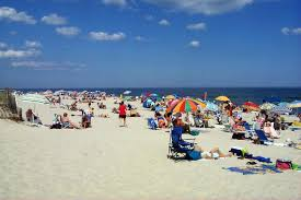 New York beaches images New york beaches new york guest jpg
