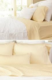 Yellow Patterned Duvet Cover 152 Best Beautiful Bedding Duvet Covers And Sheets Images On