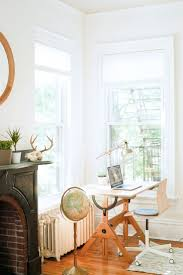 drafting table michaels best 25 scandinavian drafting tables ideas on pinterest danish