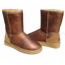 116 best uggs ugg images 116 best ugg boots sheepskin sale images on cheap uggs