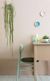 interior home colors for 2015 70 best colour inspiration images on pinterest style at home
