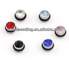 plastic stud earrings plastic stud earrings plastic stud earrings suppliers and