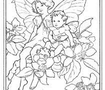 free printable coloring pages for you free coloring pages