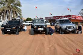 land rover lr3 off road best offroad vehicle for dubai desert offroad general discussion