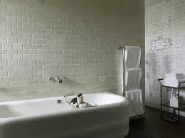 Bathtub Glaze 46 Best Bathroom Images On Pinterest Architecture Bathroom