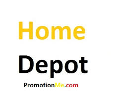 home depot black friday canada promome best collection of all promotions