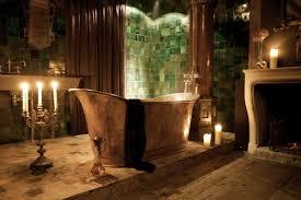 private mansions secret chapel van loon pinterest travel