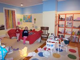bedroom ideas childrens designs for accessories wholesale and