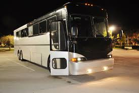 Oklahoma travel buses images Our fleet party bus oklahoma city ok view party bus rentals jpg