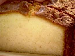 neelys u0027 pound cake pick food network