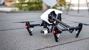 top 5 best drones available now 2017 youtube
