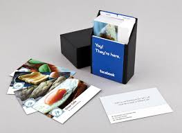 kinkos business cards template top websites to print business cards online the tech bulletin