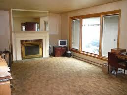 Family Room Carpet ProbrainsOrg - Family room carpet