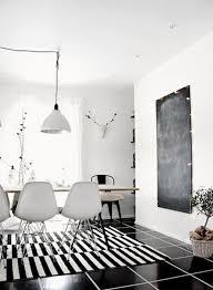 living room rugs ikea home living room ideas