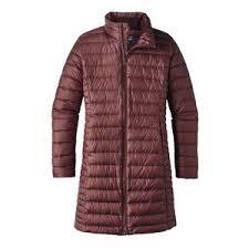 women u0027s 3 in 1 jackets u0026 vests by patagonia