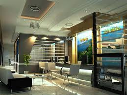 Office Interior Architecture Glass House Interior Design Architecture Steel And Gl Cpiat Com