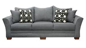 sofas and couches for sale loveseats for sale best leather sofa sale ideas on tan leather
