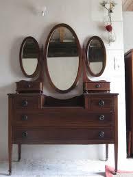 Make Up Dressers Bedroom Creatively Hide Bedroom Storage With Nice Makeup Vanity