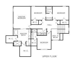 greystone homes floor plans greystone home plan homes by chris