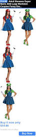 Mario Luigi Halloween Costumes Couples 25 Couples Fancy Dress Ideas Costume