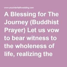 wedding quotes buddhist mer enn 20 bra ideer om buddhist wedding på