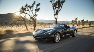 corvette stingray review 2015 chevrolet corvette stingray convertible review notes autoweek