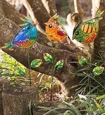 garden decor gift ideas for the gardener who has everything