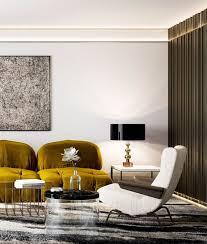 Best Lounge Sofa Images On Pinterest Living Room Modern - Interior design sofa
