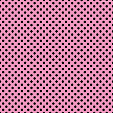 halloween background pink download stock photos of polka dot background pink images
