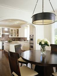 kitchen islands on casters kitchen island on casters houzz