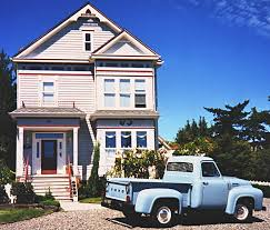 where is rushmead house usa dave u0027s victorian house site port townsend
