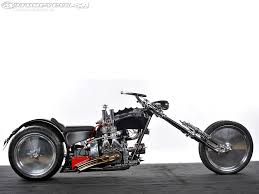 moto mazda ultimate builder custom bike show 2012 2013 photos motorcycle usa