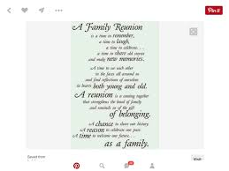 9 best poems about family and images on