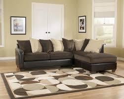 sectional sofas vancouver bc sectionalvancouver sofa company