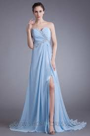 gorgeous 2013 long prom dresses under 200 shopindress official blog