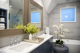 Hgtv Master Bathroom Designs Property Brothers Master Bathroom Design