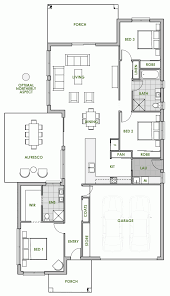 efficiency house plans 100 energy efficient homes plans house plans u2013 coynerco