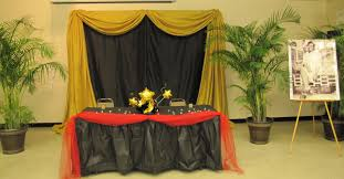 pipe and drape wholesale wholesale trade show pipe and drape for event backdrop rk is