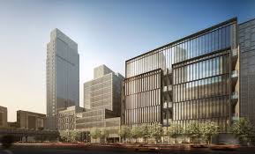 soori high line at 522 west 29th st in west chelsea sales