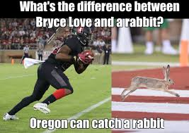 Stanford Memes - stanford tree on twitter truth stanfordfball blovee 20 c