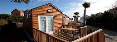 lodging destin florida cabins beach house camp gulf