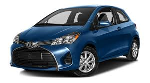 toyota yaris for sale tacoma cars for sale in tn principle toyota page 1