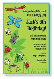 kids birthday invitation wording marialonghi com