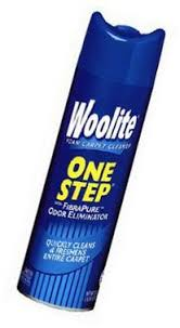 Woolite Upholstery Cleaner Woolite Carpet And Upholstery Cleaner Msds Carpet Vidalondon