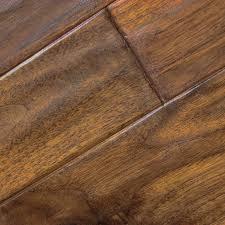 lovable pre engineered wood flooring acacia hardwood flooring