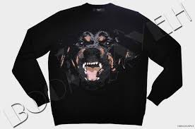 givenchy sweater givenchy pre fall 2014 menswear at boombayeh free express