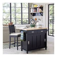 crate and barrel kitchen island 168 best crate and barrel images on crates kitchen